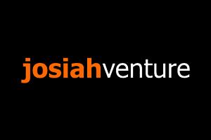 JosiahVenture Logo