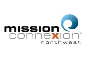 Misson Connexion Logo