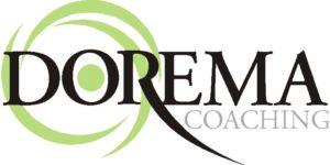 Dorema Logo